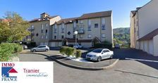 Vente Appartement Villefranche-de-Rouergue (12200)
