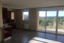 Location Appartement 606 Villefranche-de-Rouergue (12200)