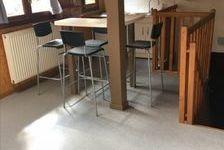 Location Appartement 415 Vienne (38200)