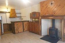 Vente Maison 28000 Villefranche-de-Rouergue (12200)