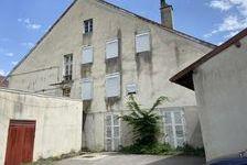 Vente Immeuble Arbois (39600)