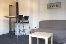 location meubl rouen 76000 annonces studios meubl s louer. Black Bedroom Furniture Sets. Home Design Ideas