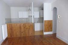 Location Appartement Le Puy-en-Velay (43000)