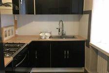 Location Appartement 895 Vienne (38200)
