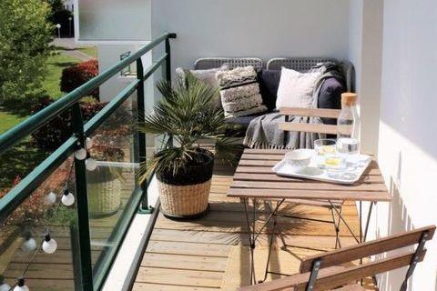 Appartement Lingolsheim (67380)
