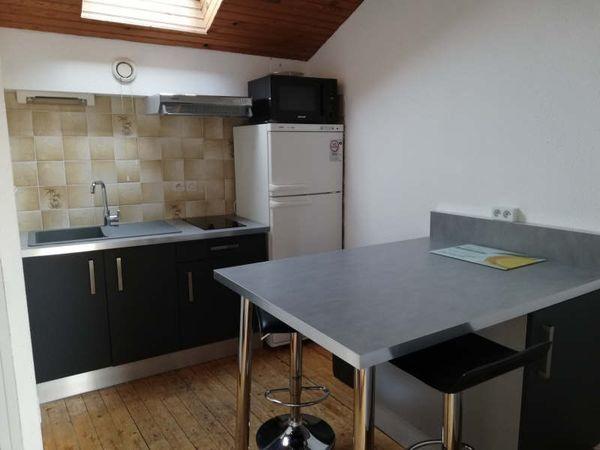 Annonce location appartement bourg en bresse 01000 20 for Meubles bourg en bresse