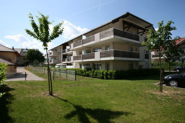 charmilles immobilier agence immobili re pringy 74370