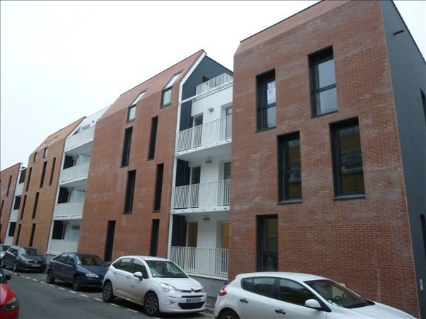 Immo de france lille agence immobili re lille 59000 for Agence immobiliere 59