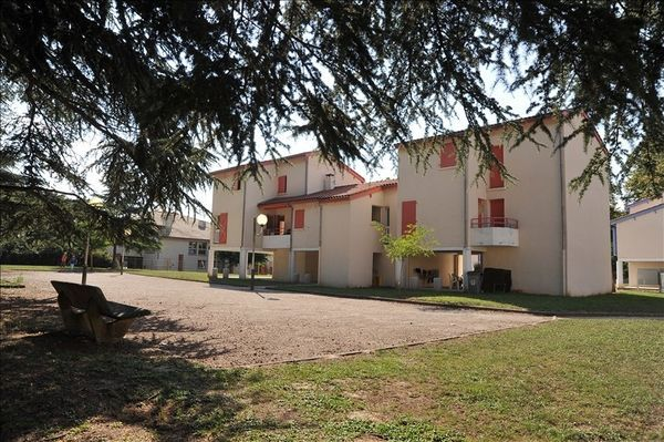 Promologis location agence immobili re toulouse 31000 for Location garage muret