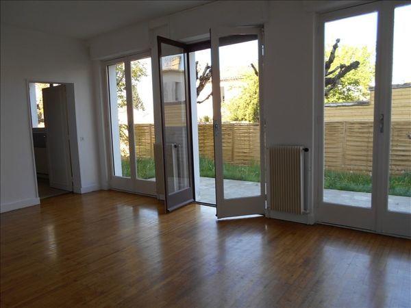 Annonce location maison libourne 33500 100 m 800 - Location maison libourne ...