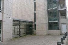 Location Parking / Garage Poitiers (86000)