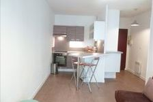 Location Appartement Chambéry (73000)