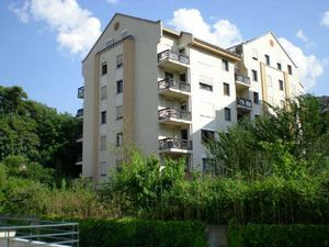 Symphonie immobilier agence immobili re chamb ry 73000 for Agence immobiliere chambery