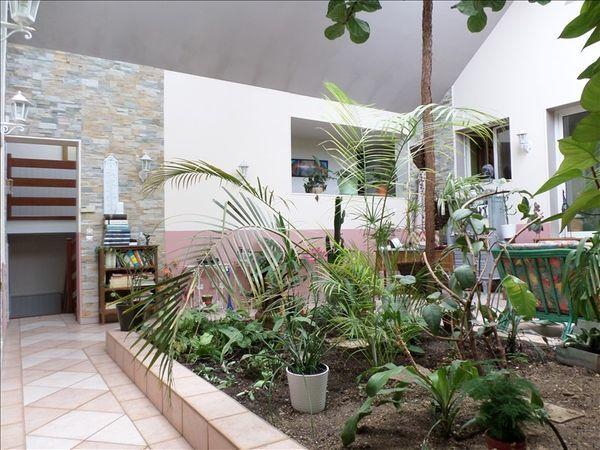 annonce vente maison mont saint aignan 76130 246 m 692 000 992737887308. Black Bedroom Furniture Sets. Home Design Ideas