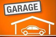 Location Parking / Garage Oissel (76350)