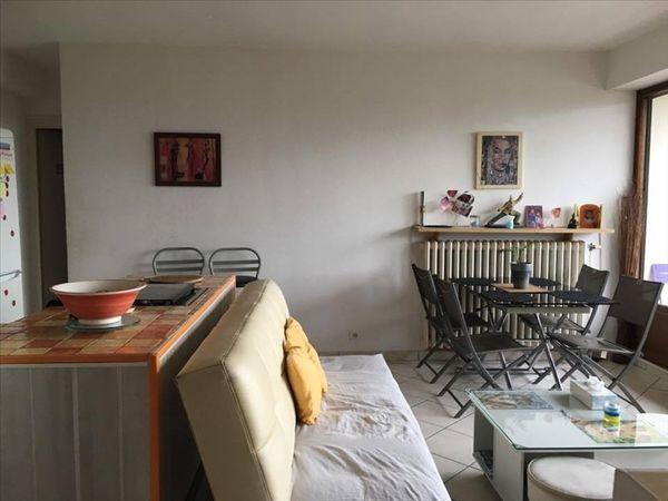 annonce vente appartement cran gevrier 74960 53 m 183 000 992737485798. Black Bedroom Furniture Sets. Home Design Ideas