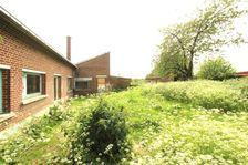 Vente Maison Busigny (59137)