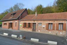 Vente Maison Étreux (02510)