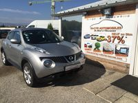 Nissan Juke 10990 07430 Saint-Cyr