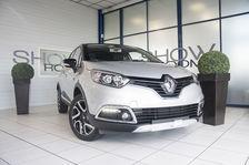Renault Captur 15500 72220 Écommoy