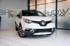 Renault Captur 16500 72220 Écommoy