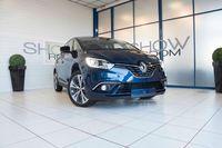 Renault Scénic 25900 72220 Écommoy