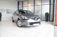 Renault Clio IV 11900 72220 Écommoy