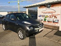 Nissan Juke 9990 07430 Saint-Cyr