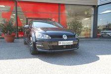 Volkswagen Golf 22000 73800 Francin
