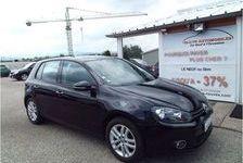 Volkswagen Golf 11990 07430 Saint-Cyr