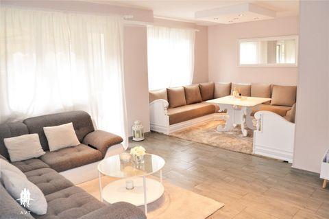 Appartement 248850 Ostwald (67540)