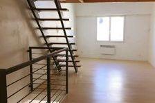 Location Maison Bessan (34550)