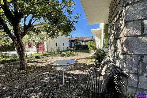 Maison 840 Saint-Girons (09200)