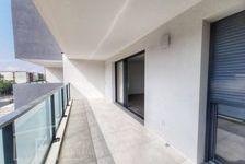 Appartement 400000 Montpellier (34000)