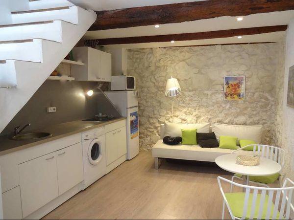 Vente Appartement Appartement  à Cannes