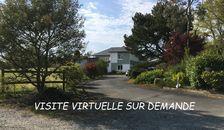 Maison 289000 Château-Gontier (53200)