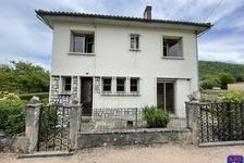 Maison 95000 Lavelanet (09300)
