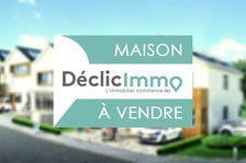 Vente Maison Angoulême (16000)