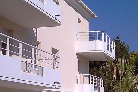 Appartement 517 La Seyne-sur-Mer (83500)