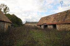 Maison à rénover 239000 Pacy-sur-Eure (27120)