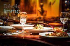 Café - Restaurant 150600 17000 La rochelle