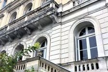 Vente Hôtel Particulier Elbeuf (76500)