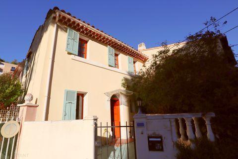 Maison en résidence 233000 Toulon (83000)