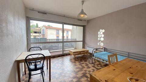 Location Appartement Montpellier (34090)