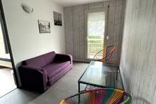 Location Appartement Angers (49000)
