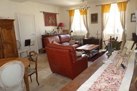 Vente Maison Châteauneuf-sur-Sarthe (49330)