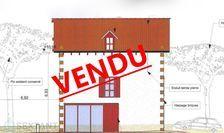 Vente Terrain La Baule-Escoublac (44500)