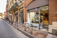 Toulouse- Saint Etienne � Local commercial d�une exce... 4500
