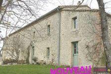 Vente Maison Caraman (31460)
