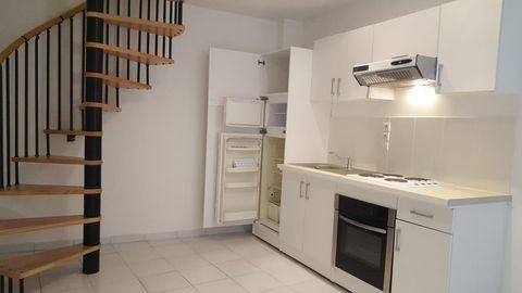 Location Maison Paulhan (34230)
